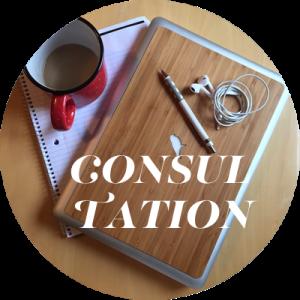 consultation_sv