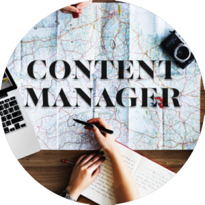 content mgr_stuvic